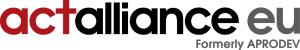 aprodev_phase_2_logo